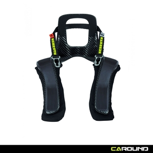SCHROTH HANS XLT 20˚ (Medium)